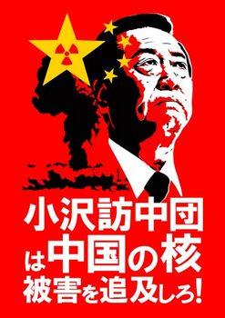 chinaozawa2.jpg