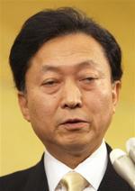 鳩山政権は意外と短命かも・・・