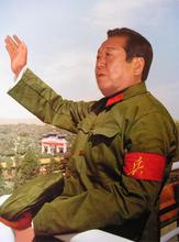 """中国の犬""""小沢民""""小沢一郎、長城計画小沢訪中団で売国奴宣言!「私は来年夏の(参院選という)最終決戦に向けて人民解放軍でいえば司令官として勝利に向けて頑張っている」"""